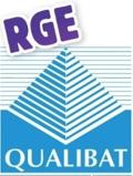 R.G.E
