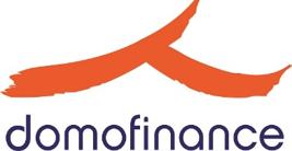 domofinance