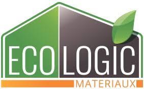 ecologic matériaux