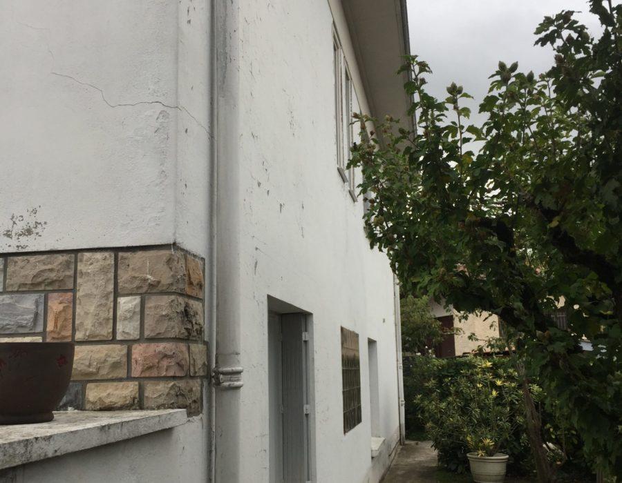ravalement de façades à montauban